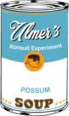 Konsult Experiment Logo